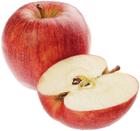Яблоки Пинк Леди ~1,1кг