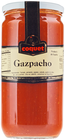 Суп Гаспачо 680г
