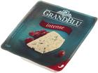 Сыр с голубой плесенью Интенс 50% жир., 140г