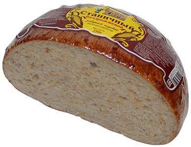 Хлеб Станичный 250г
