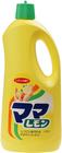 Средство для мытья посуды с ароматом лимона 1,25л