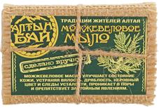 Мыло Можжевеловое 80г