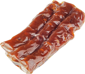 Суджух из виноградного сиропа ~300г