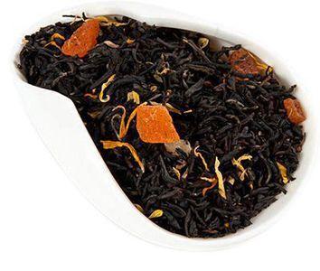 Чай черный Манго 100г