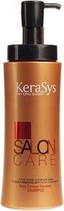 Шампунь для волос КераСис 470мл