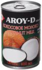 Кокосовое молоко 400мл