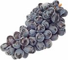 Виноград Мерседес черный ~500г