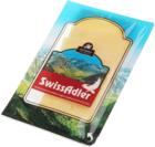 Сыр СвиссАдлер нарезка 45% жир., 140г