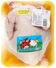 Цыпленок фермерский охлажденный ~ 1,3кг