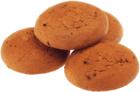 Печенье овсяное мягкое 400г