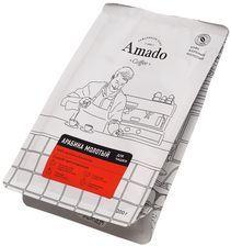 Кофе Амадо молотый для чашки 200г