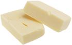 Сыр Сулугуни для запекания 45% жир., 200г