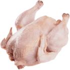 Курица суповая домашняя ~ 950г