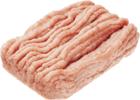 Фарш из мяса индейки Отличный ~800г
