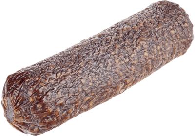 Колбаса Еврейская сырокопченая ~200г
