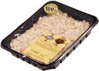 Медальон в рисовых хлопьях ~500г