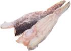 Сом Каспийский филе замороженное ~1,5кг