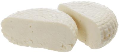 Сыр Домашний по-кавказски 45% жир., 320г