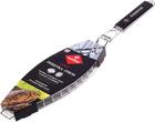 Решетка-гриль для рыбы 1шт