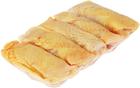 Окорочка цыпленка замороженные ~900г