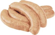 Колбаски для гриля По-крестьянски ~650г