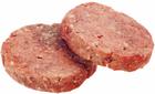 Бифштекс из говядины рубленый 300г