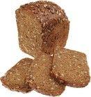 Хлеб Подсолнечный 350г