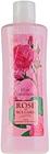 Кондиционер с розовой водой Rose of Bulgaria 230мл