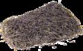 Капуста морская, водоросли, 50г