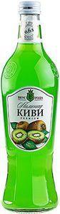 Лимонад Киви 0,6л