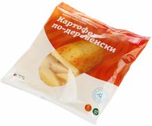 Картофель по-деревенски 400г