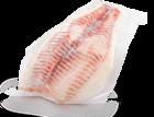 Тилапия филе Изумидай замороженая 300г