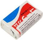 Жевательная резинка Кола 5,5г