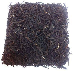Чай Цейлонский Королева Шри-Ланки  100г