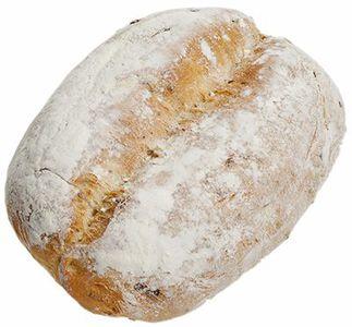Луковый хлеб 300г