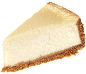 Торт чизкейк мятный 600г