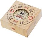 Сыр Бри из Жуковки 60% жир., 150г