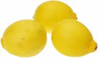 Лимон ароматный ~500г
