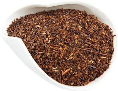 Чай Ройбуш 100г