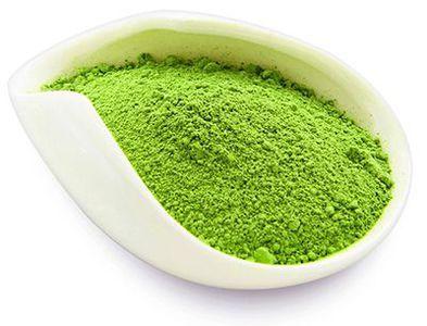 Чай зеленый Матча 50г