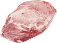 Свинина тазобедренная часть ~1,5кг