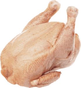 Цыпленок тапака зерновой откорм ~600г