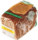 Хлеб Ржаной из цельнозерновой муки 300г