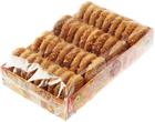 Печенье Изабелла с орехами 400г
