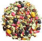 Чайный напиток Витаминный ягодный 50г