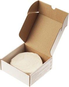 Сыр мягкий с белой плесенью ~ 200г