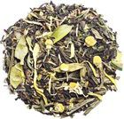 Чай с ромашкой и мятой 50г