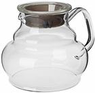 Чайник сервировочный Мори 900мл