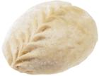 Пирожок Пянсе классический 260г