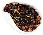 Чай черный Любимый чай 100г